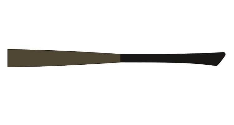 1 Bügelpaar eye:max 5601-151