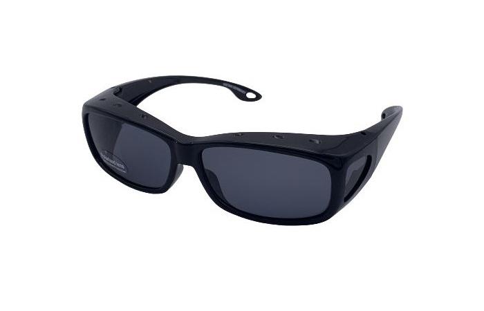 Cover Me! Überziehsonnenbrille - 7740.2