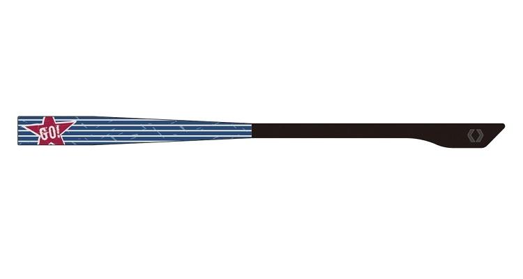 1 Bügelpaar eye:max 5937-05