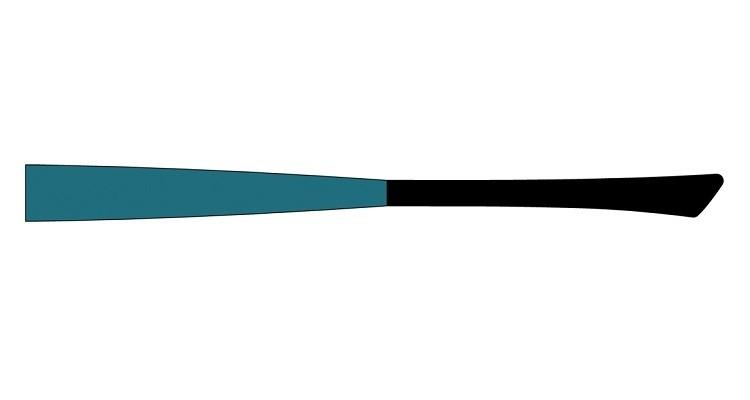1 Bügelpaar eye:max 5601-181