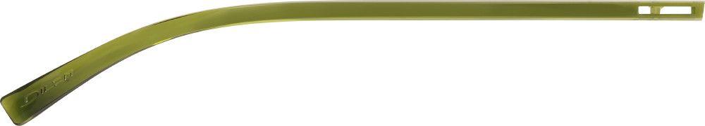 1 Paar Dilem Wechselbügel - XF016