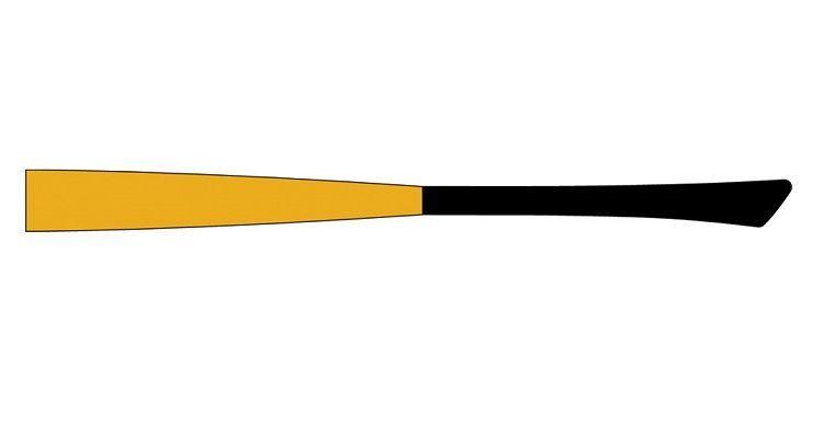 1 Bügelpaar eye:max 5601-081