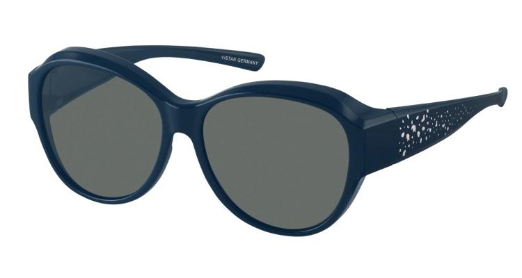 Cover Me! Überziehsonnenbrille - 7770.3