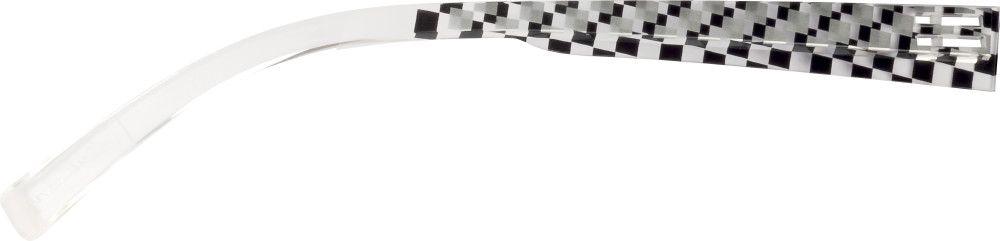 1 Paar Dilem Wechselbügel - XA151