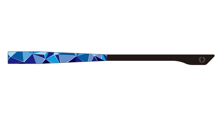 1 Bügelpaar eye:max 5936-03