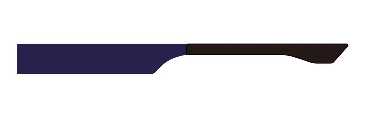 1 Bügelpaar eye:max 5428-0023