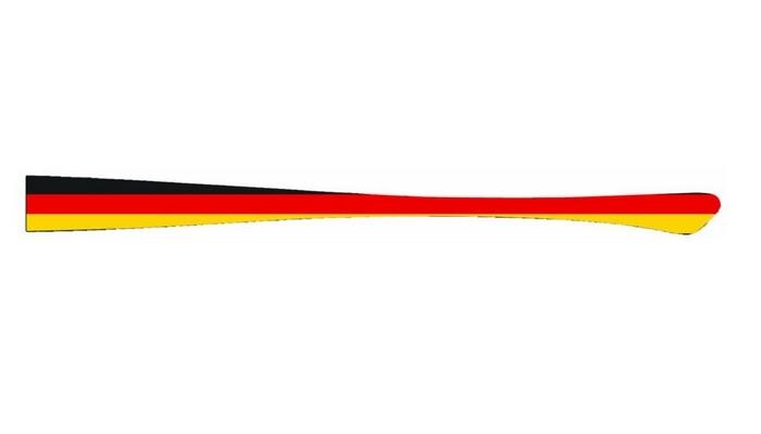 1 Bügelpaar eye:max 5701-184