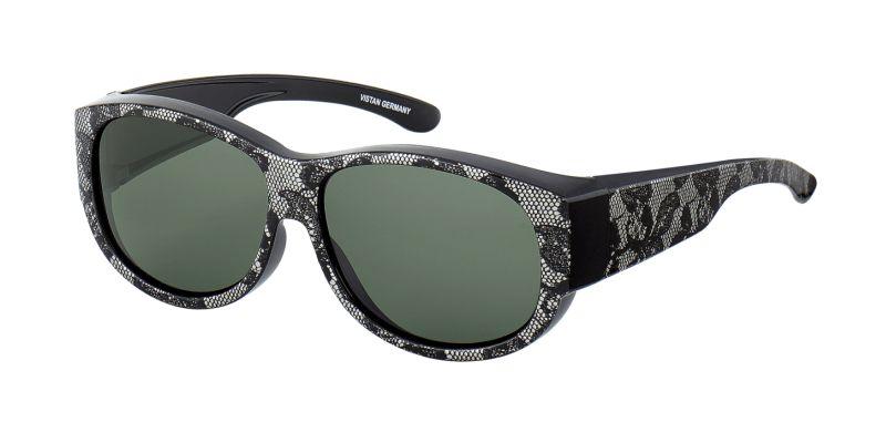 Cover Me! Überziehsonnenbrille - 7758.1