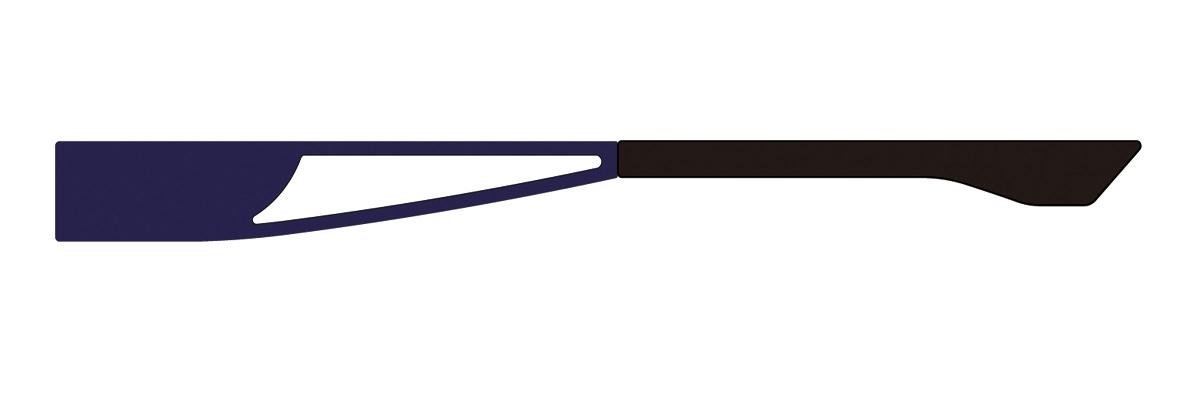 1 Bügelpaar eye:max 5435-11