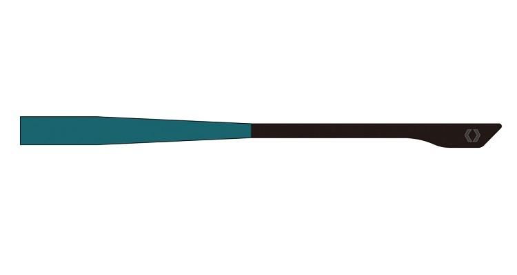 1 Bügelpaar eye:max 5938-05