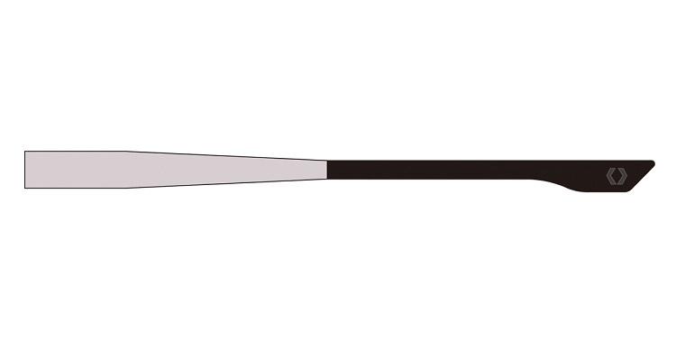 1 Bügelpaar eye:max 5938-26