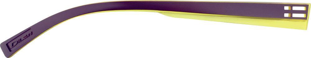 1 Paar Dilem Wechselbügel - XA112