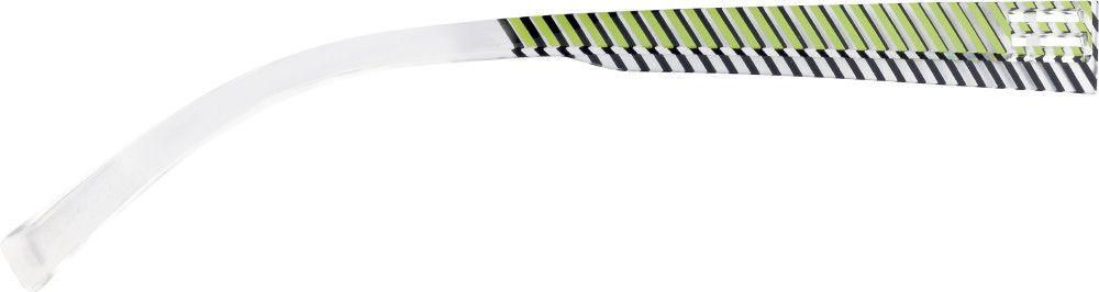 1 Paar Dilem Wechselbügel - XA120