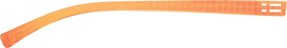 1 Paar Dilem Wechselbügel - XB133