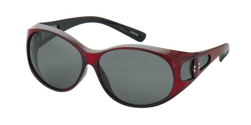 Cover Me! Überziehsonnenbrille - 7750.2