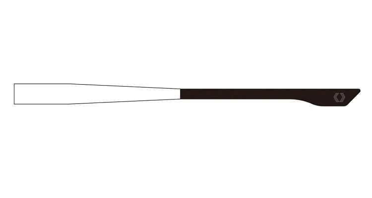 1 Bügelpaar eye:max 5938-12