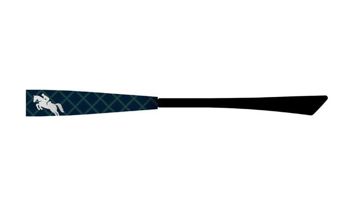1 Bügelpaar eye:max 5554-07