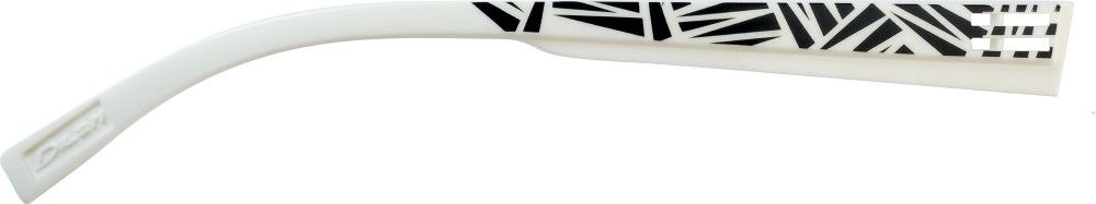1 Paar Dilem Wechselbügel - XA130