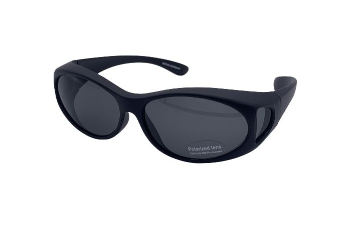 Cover Me! Überziehsonnenbrille - 7718.1